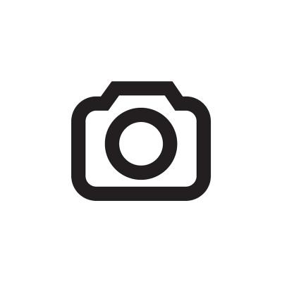 Vente maison / villa Aussillon (81200)