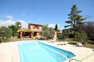 Vente maison / villa La Colle sur Loup