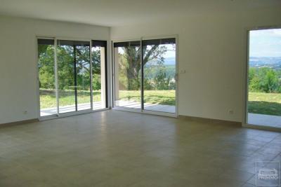 Maison PARCIEUX 5 Pièces 140 m²