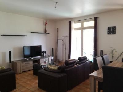 Appartement Lambesc 3 pièce (s) 82 m²