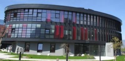 Location Bureau Challes-les-Eaux 0