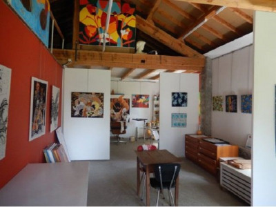 Vente maison / villa Le Rialet (81240)