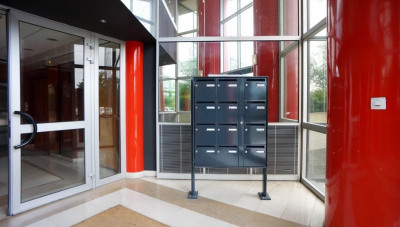 Vente Bureau Courcouronnes