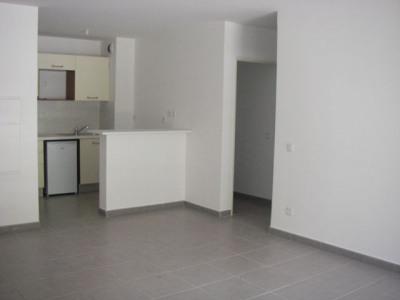 Appartement de type F2 Bas de la Rivière