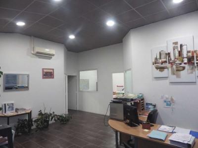 Vente Local d'activités / Entrepôt Pertuis
