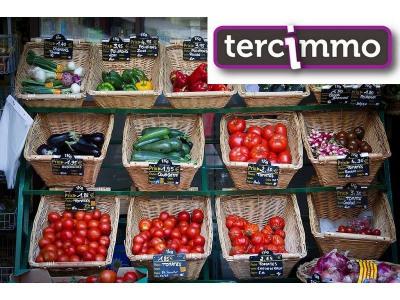 Fonds de commerce Alimentation Montpellier
