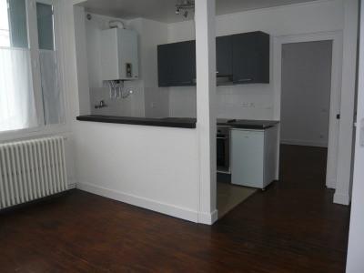 Appartement PERIGUEUX - 3 pièce (s) - 47 m²