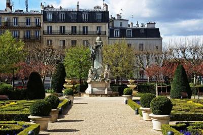 Fonds de commerce Commerces spécialisés Saint-Mandé