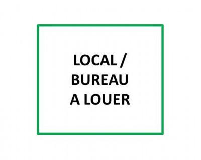 Location boutique Marolles en Brie