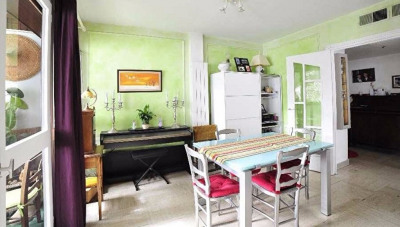 Appartement à vendre La Grande Motte 4 pièce (s) 76 m²