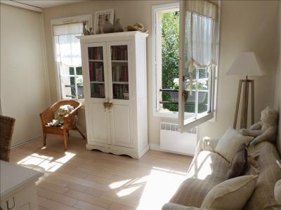 Vente maison / villa Cergy (95000)