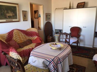 Appartement Dax 2 pièce (s) 42 m²