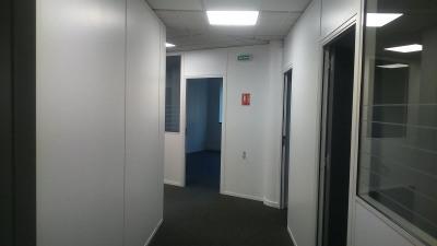 Vente Bureau Dardilly