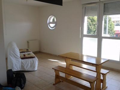Appartement Avignon 1 pièce(s)