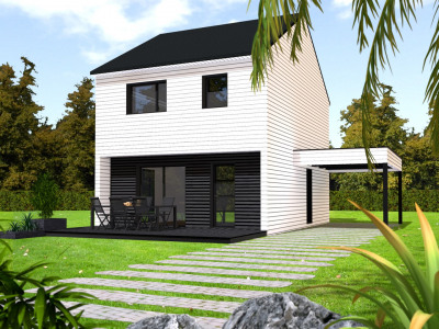 Avis Maison France Confort. Trendy Acheter Une Maison Neuve Dans Le