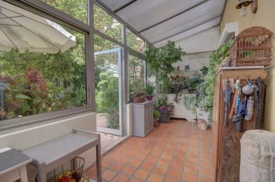 Vente maison / villa Marseille 10ème (13010)