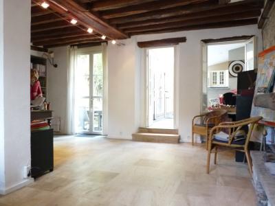 Vente maison / villa Senlis Centre Historique (60300)