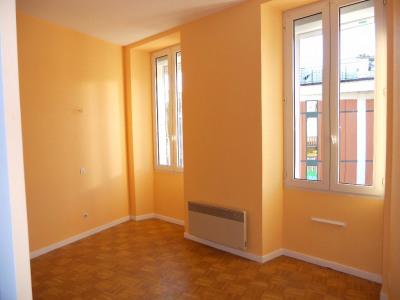 Location - Studio - 26,92 m2 - Hagetmau - Photo