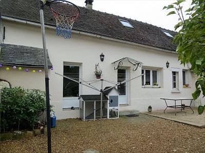 Casa antica 4 vani