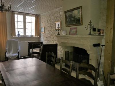 Maison Perigueux 6 pièce (s) 195 m²