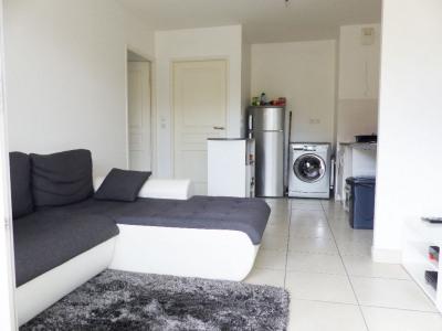 Appartement Decines Charpieu 2 pièce (s) 37.74 m²
