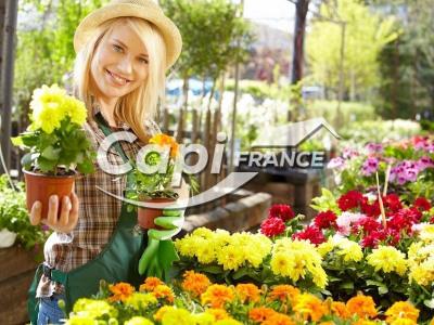 Fonds de commerce Service pour la personne Saint-Nazaire