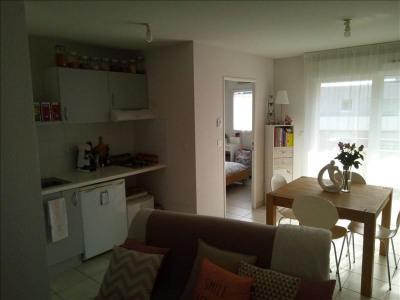 Location appartement Le Mans