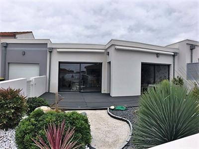 Maison Royan 3 pièce (s) 99.41 m²
