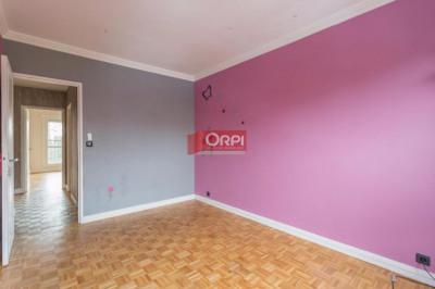 Vente appartement Villecresnes (94440)