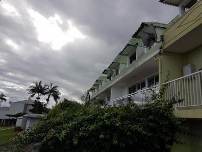Appartement T2 Sous les toits