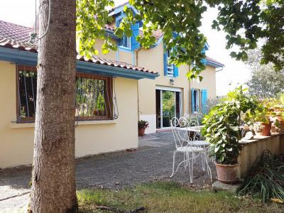 Maison Maulicheres 6 pièce (s) 160 m²