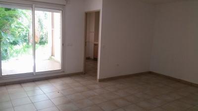 appartement F3- Devenez propriétaire pour 520e / mois