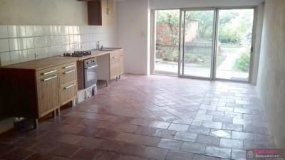 Vente maison / villa Villefranche de Lauragais Centre (31290)