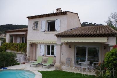 Vente de prestige maison / villa La Colle sur Loup