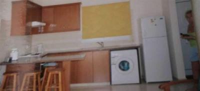 出售 - 公寓 2 间数 - Paphos - Photo