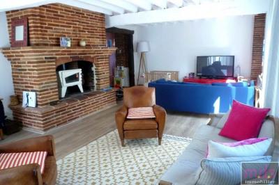vente Maison / Villa Garidech