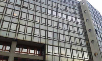 Vente Bureau Nogent-sur-Marne