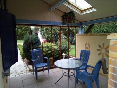 Vente maison / villa Sarge les le Mans