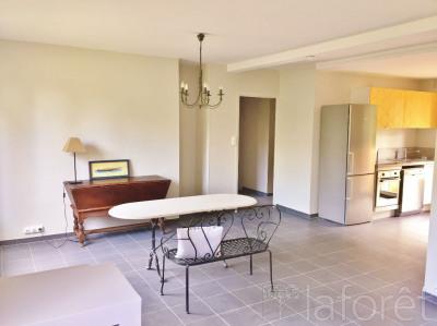 Appartement Bourgoin Jallieu 3 pièce(s) 62 m2