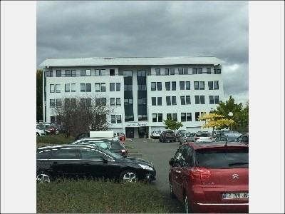 Location Bureau Limas