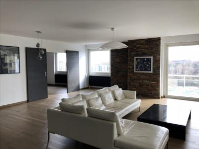 Appartement T5 meublé de 145 m²