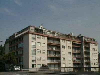 Vermietung wohnung Strasbourg 423€ CC - Fotografie 1