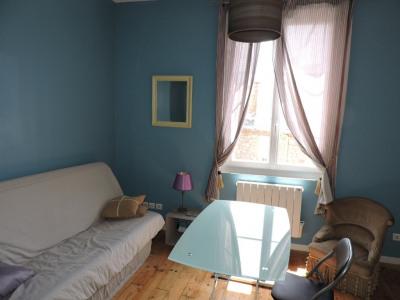 Appartement Limoges 1 pièce (s) 20 m²