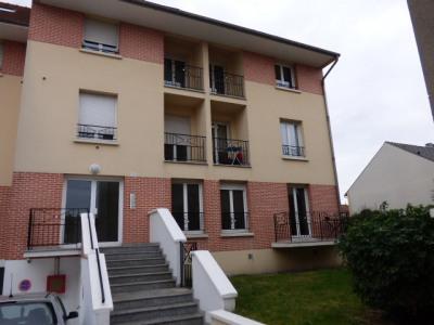 Appartement Duplex 2 pièces