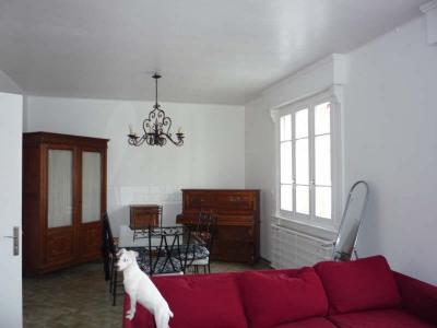 Location maison / villa Lievin