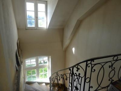 Casa senhorial 8 quartos