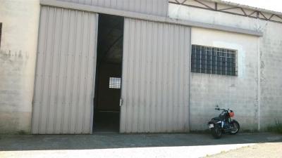 Location Boutique Seilh