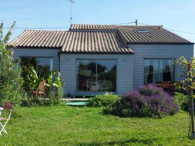 Maison Marennes 6 pièce (s) 140 m²