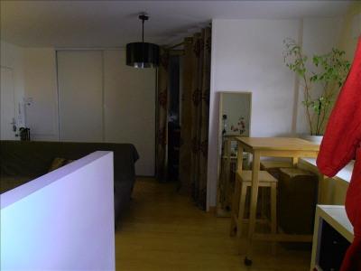 Studio Nanterre