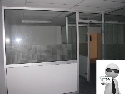 Location Bureau Bayonne